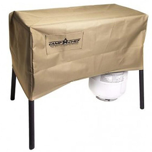 Camp Chef Two-Burner Stove Cover