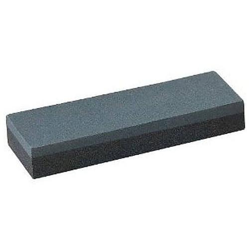 "Lansky LCB6FC 6"" Combo Stone-Fine/Coarse Multi-Purpose Sharpener"