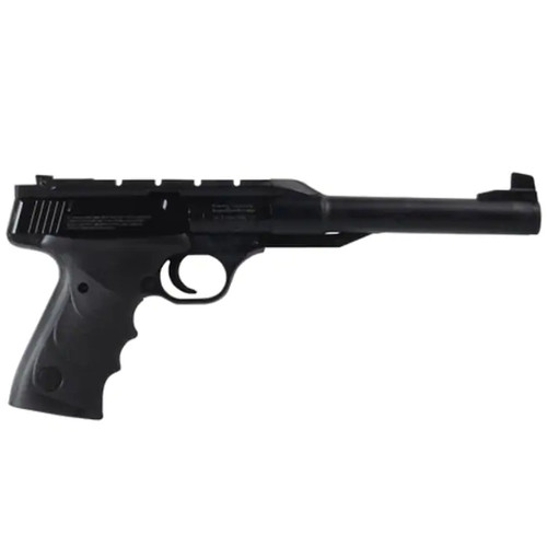 Umarex 2252270 Browning Buck Mark URX Air Pistol .177 Caliber Pellet Pistol