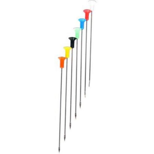 Palco SW24 Sharp Wire Dart Kit 24pc