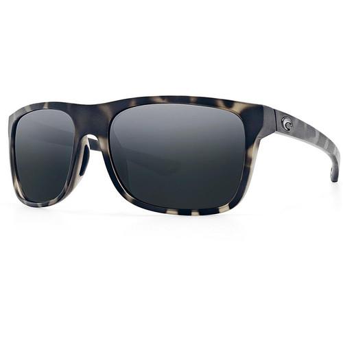 Costa Del Mar Ocearch Remora 580P Polarized Sunglasses