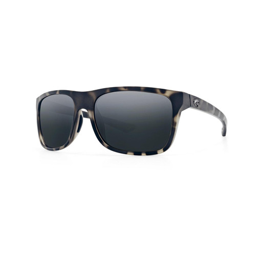Costa Del Mar Ocearch Remora 580P Polarized Sunglasses
