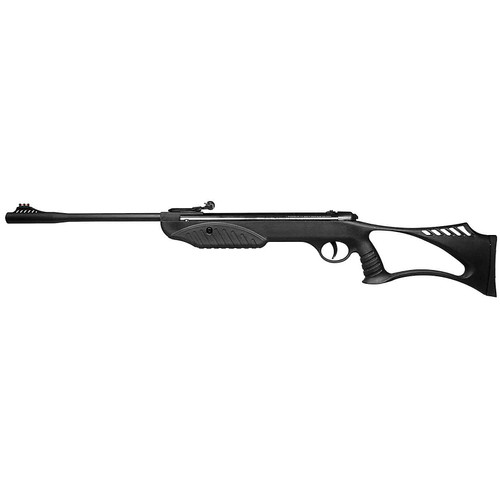 Umarex 2244020 Ruger Explorer Youth Air Rifle .177 Caliber, 2244020