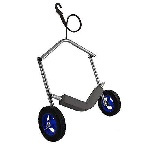 Seattle Sports Paddleboy Peanut Cart