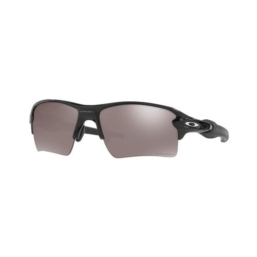 Oakley 0OO9188 Flak 2.0 XL Polarized Black 918872 Sunglasses