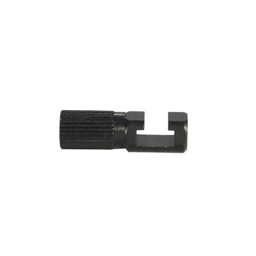 GrovTec Hammer Spur Ext Henry Big Boy 2010 and Later GTHM283
