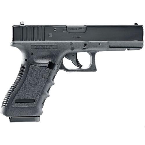 Umarex 2255208 Glock 17 GEN3 BB Pistol