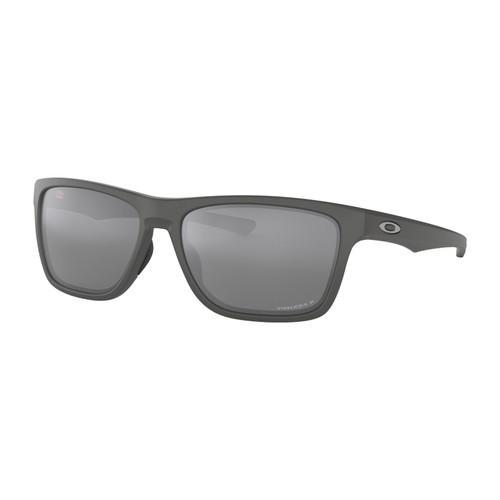 Oakley 0OO9334 Holston Matte Dark Grey 933411