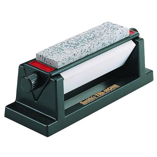 "Smith's TRI6 3 Stone Sharpening System 6""x1 5/8""x3/8"""