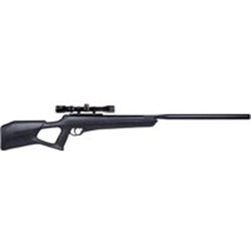 Benjamin BTN292SX Trail Nitro Piston 2 Air Rifle with Scope