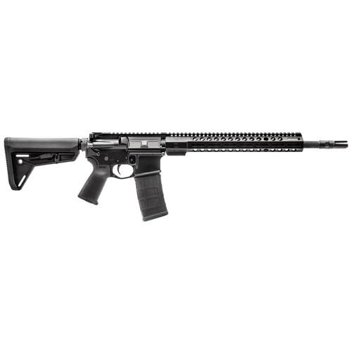 "FN FN15 Tactical Carbine II .223/5.56 16"" 30rd"