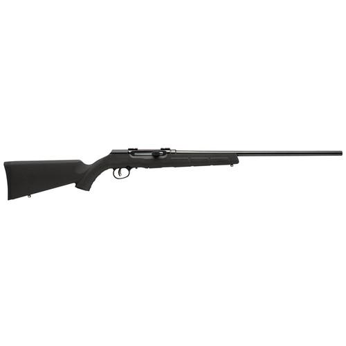 "Savage Arms A17 .17HMR Semi-Auto Rifle 22"" Barrel"