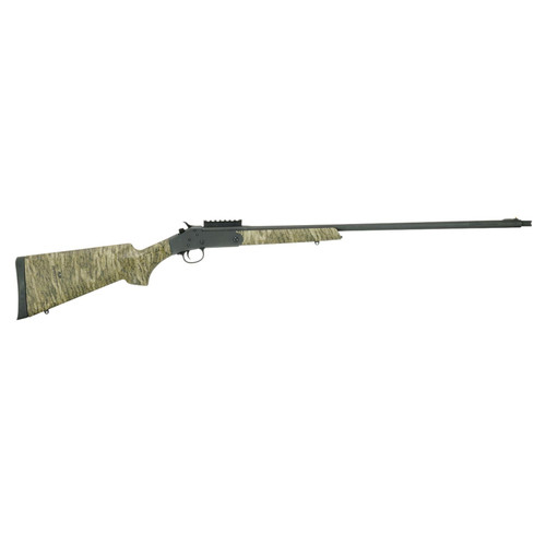 "Stevens 301 Break-Open 20 Ga 26"" 3"" Bottomland Stock"