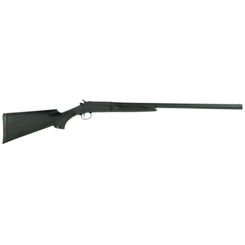 "Stevens 301 Single Shot 12 Ga 26"" Barrel"