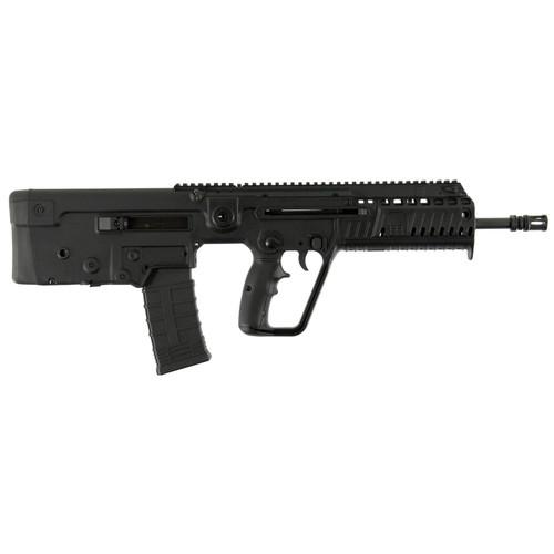 """IWI Tavor X95 Bullpup Rifle .223/5.56 16.5"""" Black Finish 30rd"""