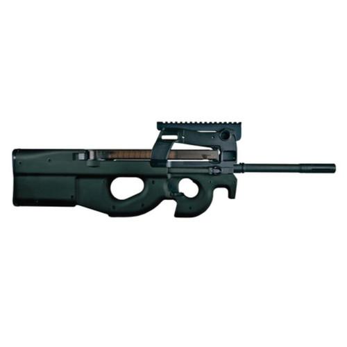 "FN PS90 Standard 5.7x28 16"" Barrel Black 30rd Mag"