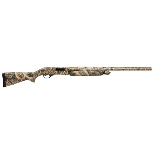 "Winchester SXP Waterfowl Action 12 Ga 28"" 3"" Chamber Realtree MAX-5 Camo"