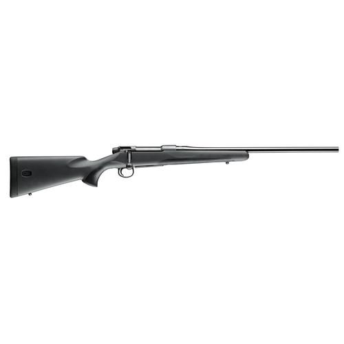 """Mauser M18 Bolt 7mm Rem Mag 24.4"""" Barrel Synthetic Black S 5rd"""
