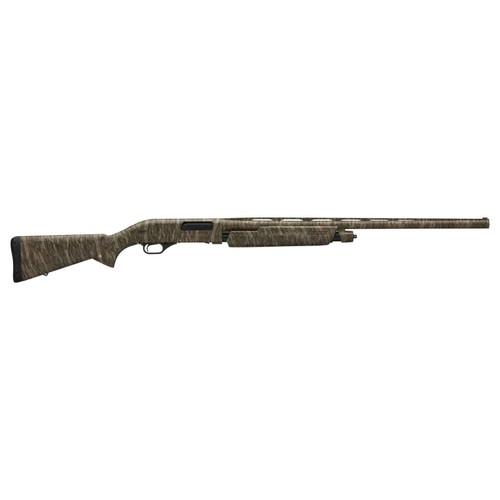 """Winchester SXP 12 Ga 28"""" MOBL 3"""""""