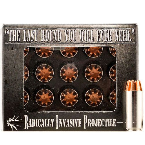 G2 Research RIP 10MM R.I.P 115 GR Hollow Point HP 20 Box
