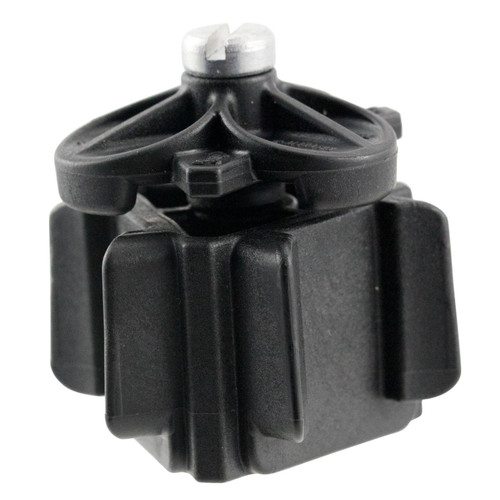 Tactical Solutions XRACCTM 10/22 22 Long Rifle 10 rd Black Finish Magazine