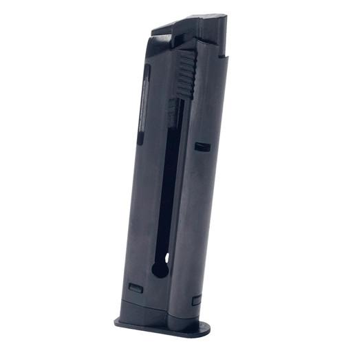 Browning 112055191 1911-22 22 Long Rifle 10 rd Black Finish Magazine