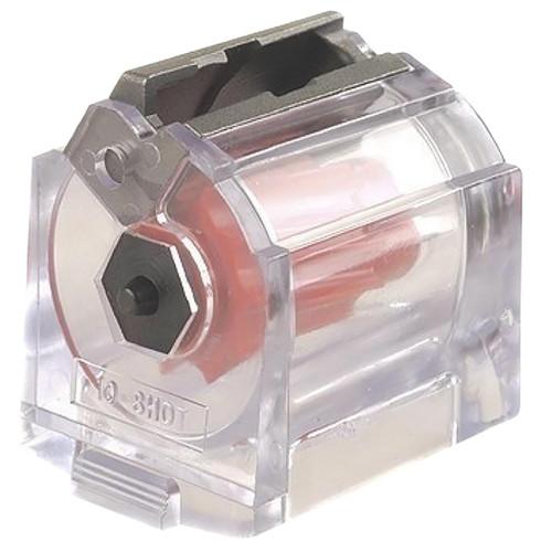 Ruger 90223 10/2222 LR 10 Round Plastic Magazine