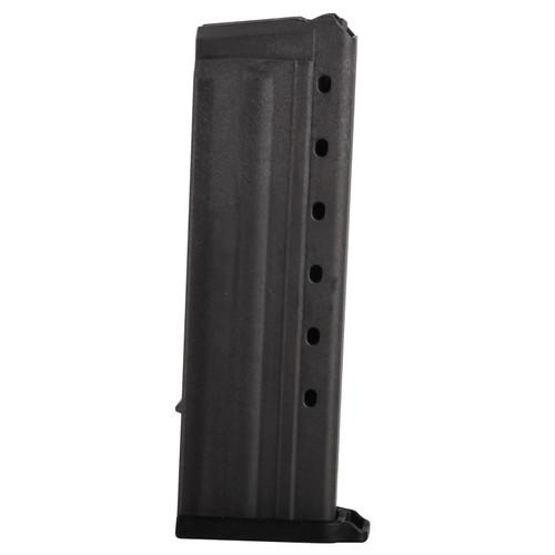 Kel-Tec PMR-30 22 Winchester Magnum Rimfire (WMR) 30 Round Polymer Black Finish Magazine