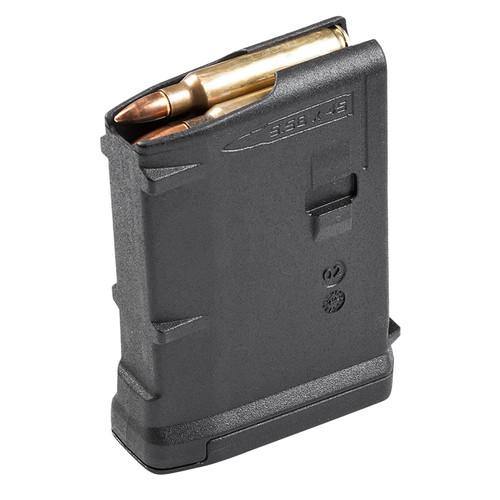 Magpul MAG559-BLK PMAG GEN M3 223 Rem,5.56 NATO AR15, M4 10rd Detachable Magazine