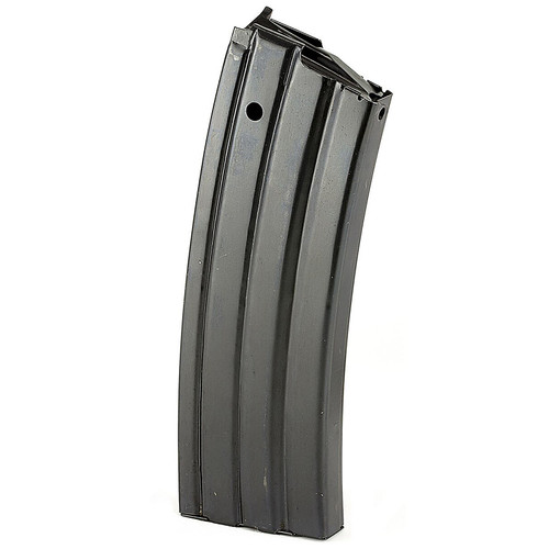 ProMag RUGA3 Ruger 223 Rem,5.56 NATO Mini-14 30rd Blued Steel Detachable Magazine