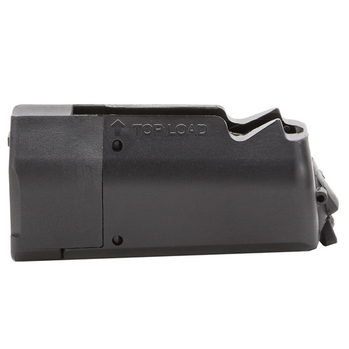 Ruger 90440 American 223 Rem/5.56 NATO 5 Round Polymer Magazine