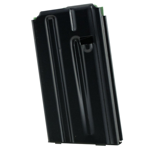 ProMag AOL19 AR-15 223 Rem,5.56 NATO 5rd Blued Steel Detachable Magazine