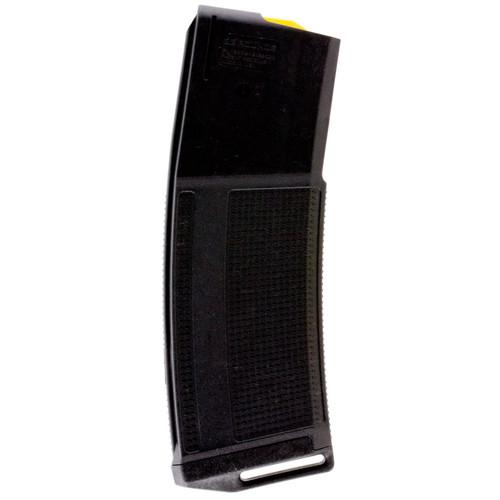 Daniel Defense 16539006 DD Magazine AR-15/M-16 223 Remington/5.56 NATO 32 Round Polymer Black Finish Magazine