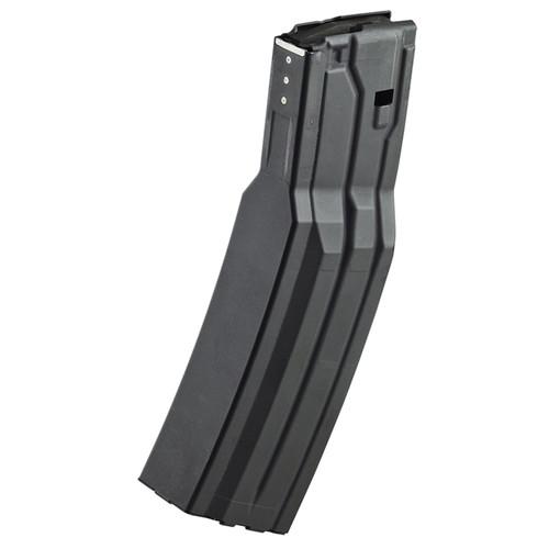 Surefire MAG560 Mag5-60 223 Remington/5.56 NATO 60rd AR-15 Aluminum Black Magazine