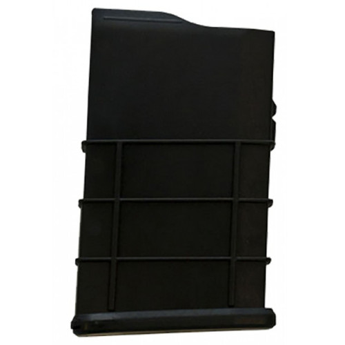 Howa Ammo Boost 243 Win/308 Win/7mm-08 Rem 10 Rd Black Polymer Magazine