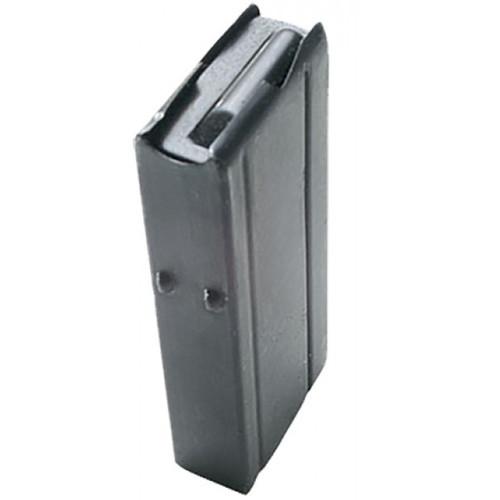 Auto Ordnance MC3015 M1 Carbine 30 Carbine 15 Rd Black Steel Magazine