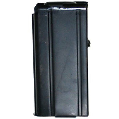 ProMag CARA1 M1 Carbine 30 Carbine 15 Round Steel Blued Finish Magazine