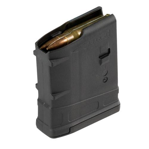 Magpul MAG290-BLK PMAG GEN M3 308 Win,7.62 NATO SR2, M110 10rd Detachable Magazine
