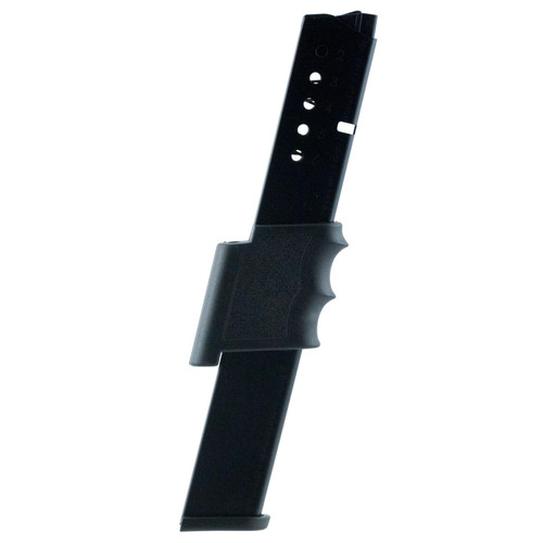 ProMag SMIA7 S&W 380 ACP Bodyguard 15rd Blued Steel Extended Magazine