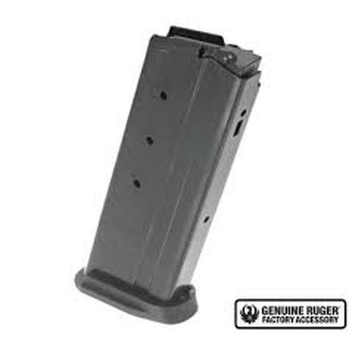 Ruger 90700 Ruger-57 5.7x28mm 20rd Detachable Magazine