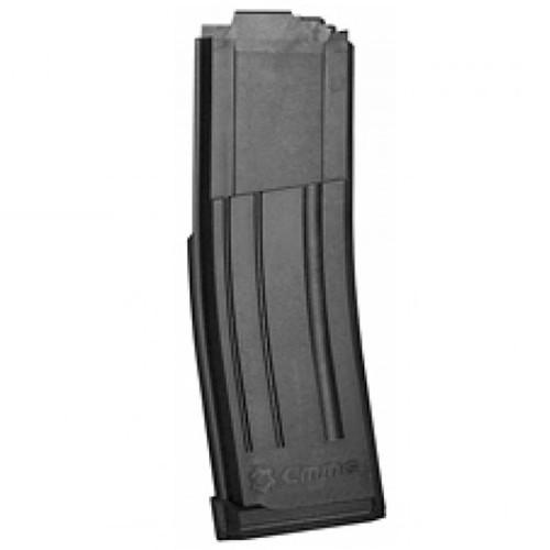CMMG 54AFCA2 5.7 AR Conversion Mag 5.7x28mm AR15 40rd Detachable Magazine