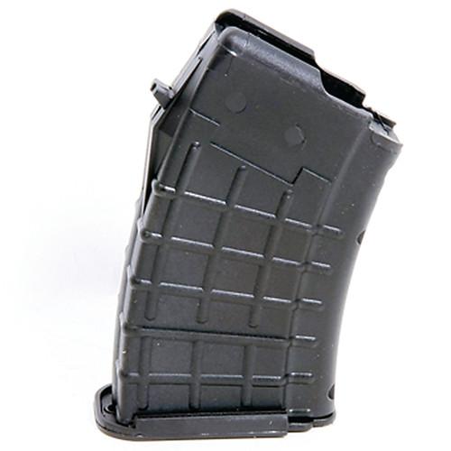 ProMag AK08 AK-47 7.62x39mm 10rd Black Polymer Detachable Magazine