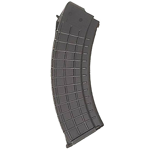 ProMag AKA1 AK-47 7.62x39mm 30rd Black Polymer Detachable Magazine