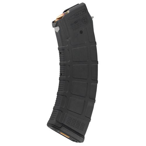 Magpul MAG572-BLK PMAG MOE 7.62x39mm AK, AKM 30rd Detachable Magazine
