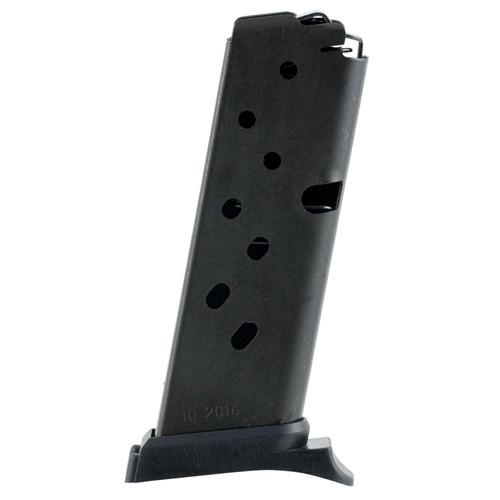 Hi-Point Pistol Hi-Point C-9 9mm Luger/380 Auto 8 Round Steel Black Finish Magazine