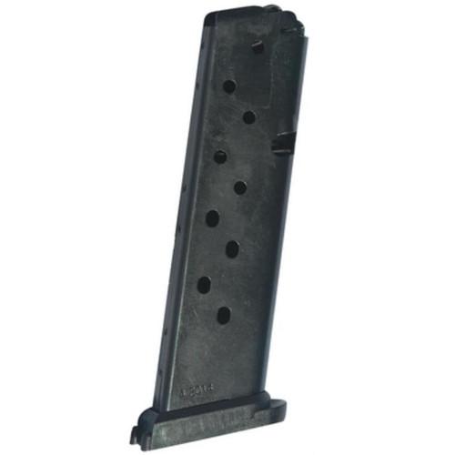 Hi-Point Carbine 9mm Luger 10 Round Steel Black Finish Magazine