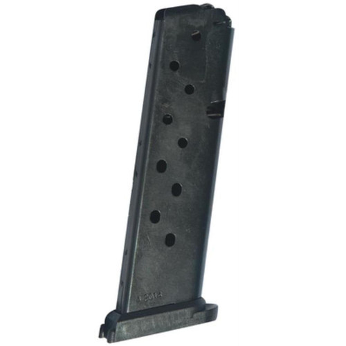 Hi-Point Carbine 9mm Luger 10 Round Steel Black Finish Magazine