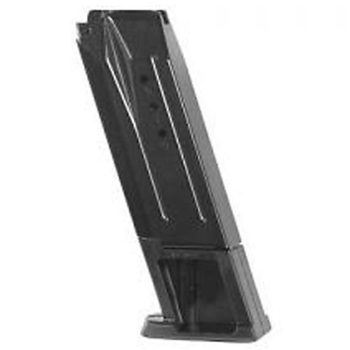 Ruger 90325 SR99mm Luger 10 Round Steel Magazine