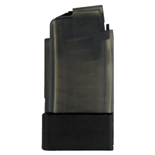 CZ 11352 Scorpion Evo 3 S1 9mm Luger 10 Round Plastic Smoke Finish Magazine