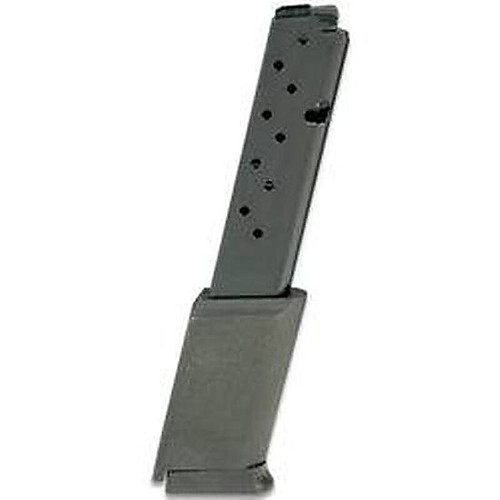 ProMag HIPA3 Hi-Point 9mm Luger 995, 995TS Carbine 15rd Blued Steel Extended Magazine